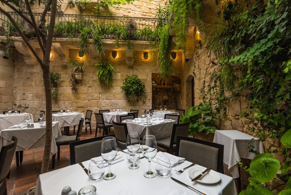 The-Medina-Restaurant-Malta