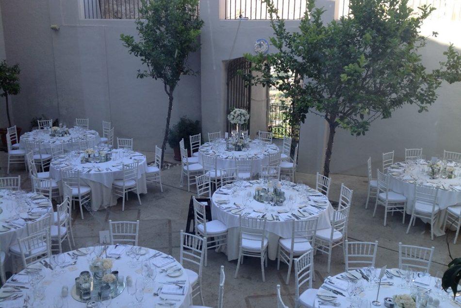 Palazzo-de-Piro-Xara-Catering