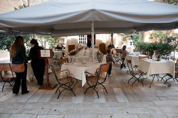 Trattoria-AD-1530-Xara-Catering