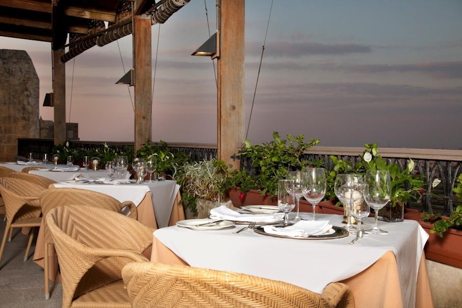 The-de-Mondion-Restaurant