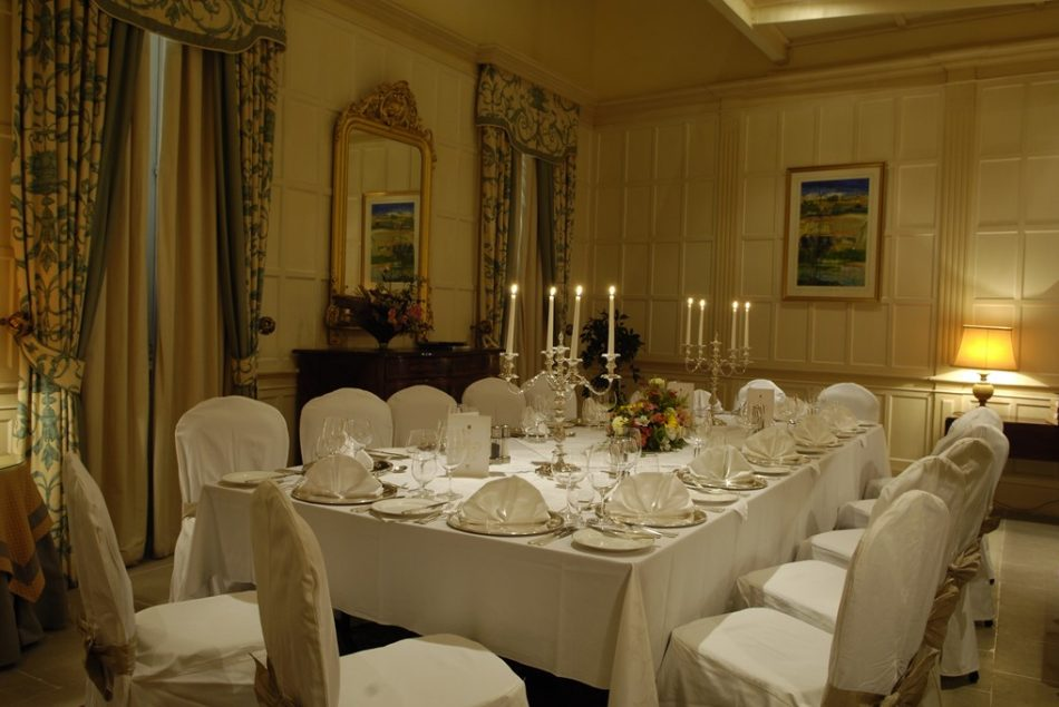 The-Xara-Palace-Private-Dining
