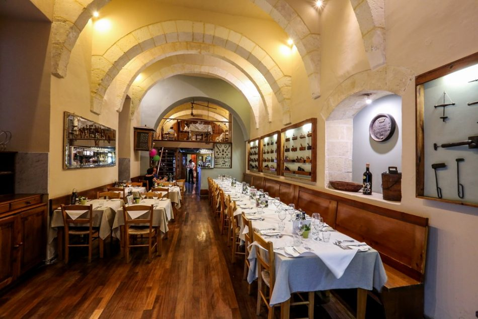 Trattoria-AD-1530-Indoors