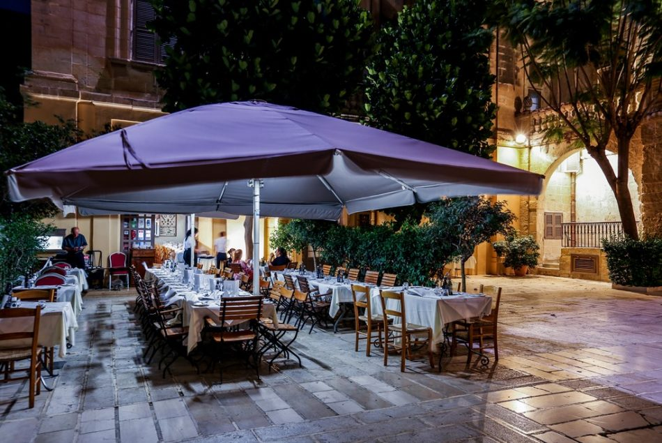 Trattoria-AD-1530-Outdoors