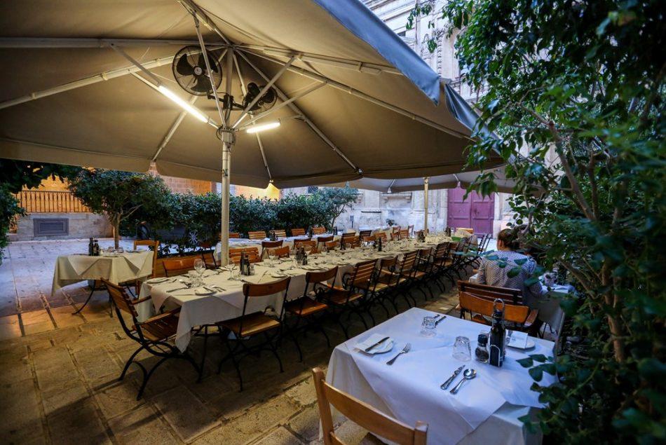 Trattoria-AD-1530-Dinner
