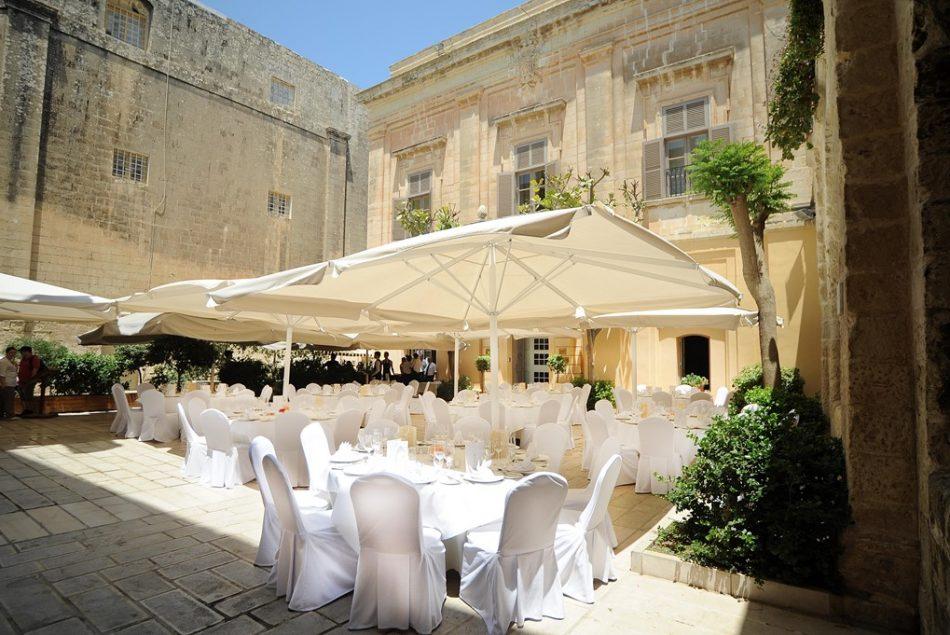 The-Xara-Palace-Misrah-Kunsill-Event-Copy