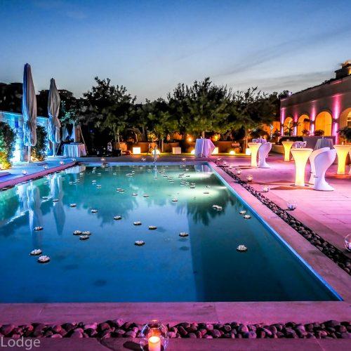 The-Xara-Lodge-Pool-Area1