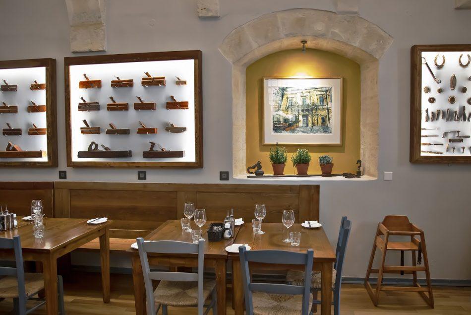 Trattoria AD 1530 Mdina - Newly Refurbished - Malta